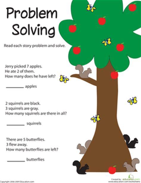 Art of Problem Solving - Constant Contact