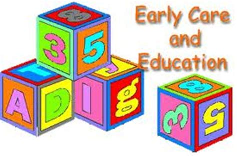Early Childhood Education Research Paper - A Research Paper